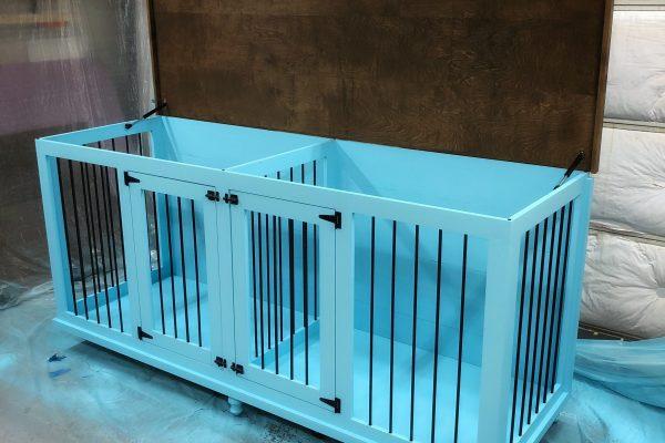 dog-kennel-2