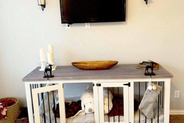 dog-kennel-3