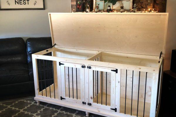 dog-kennel-5