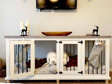 dog-kennel-10
